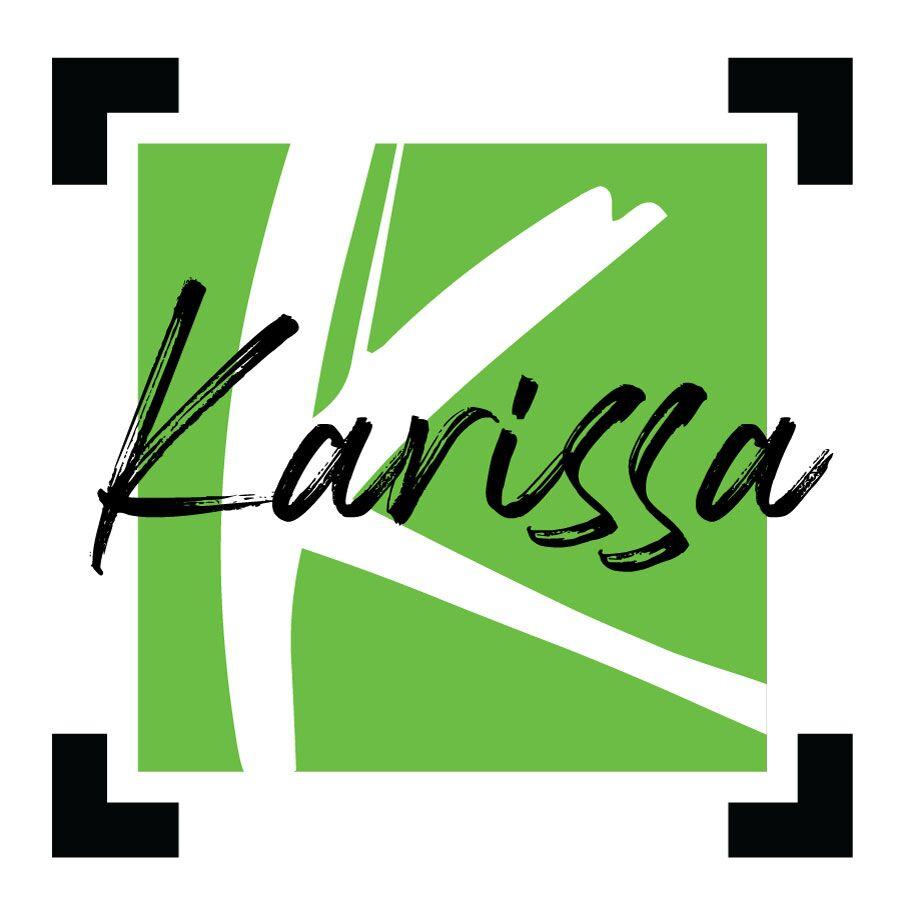 Karissa Block